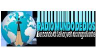 Radio Mundo De Dios