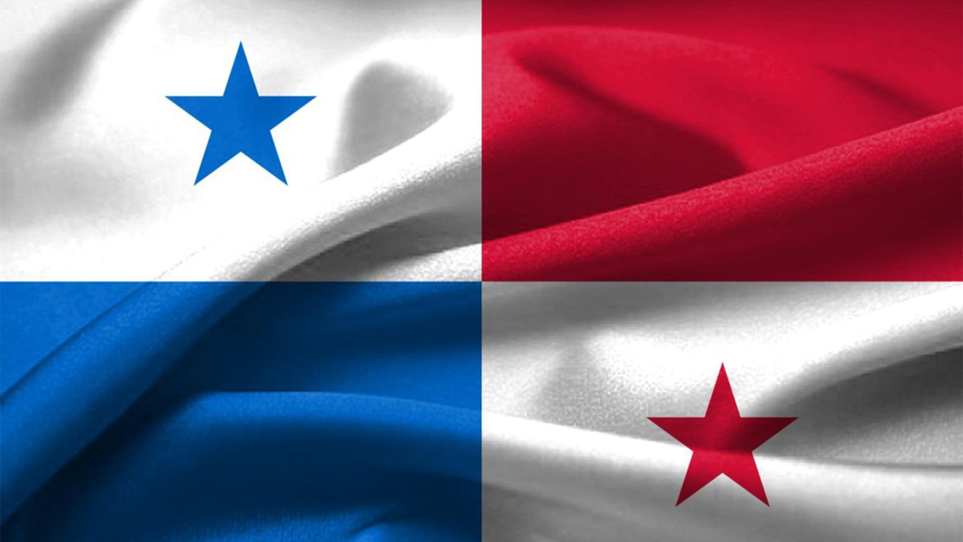 Panamá Inolvidable